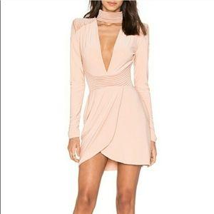 Zhivago Dress...NWOT